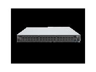 HP – 670769-B21