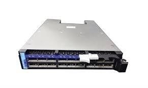 HP – 674284-B21