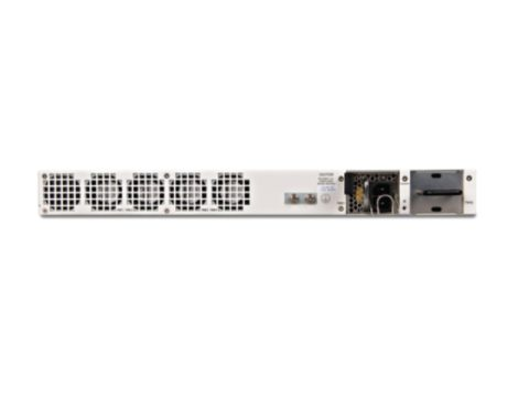 FG 800D LENC A 3