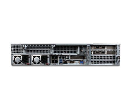 FML 3200E BDL 641 60 6