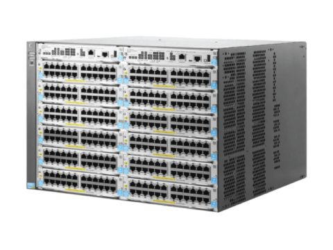 HP J9822A