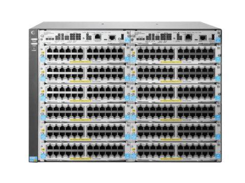 HP J9822A A