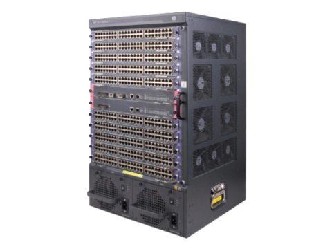 HP JD238C
