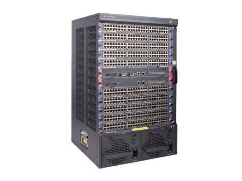 HP JD238C B