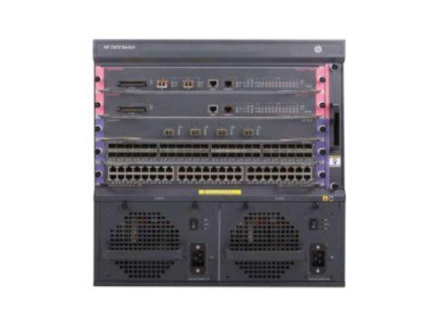 HP JD240C A
