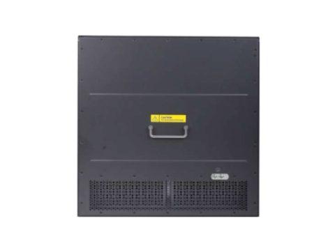 HP JD240C B