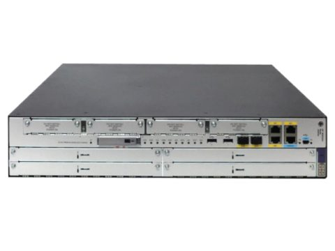 HP JG405A B