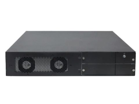 HP JG405A D
