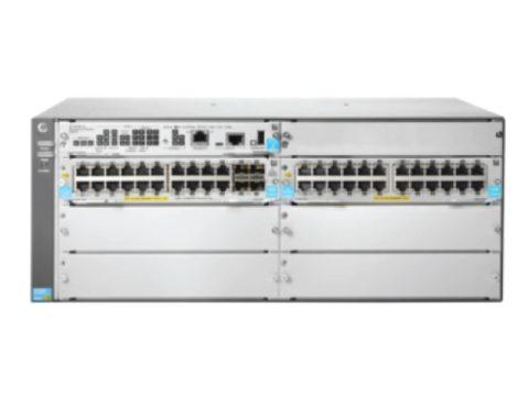 HP JL003A