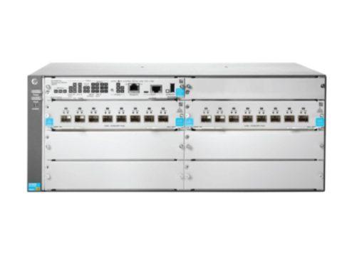 HP JL095A