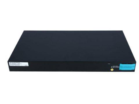 HP JL381A B