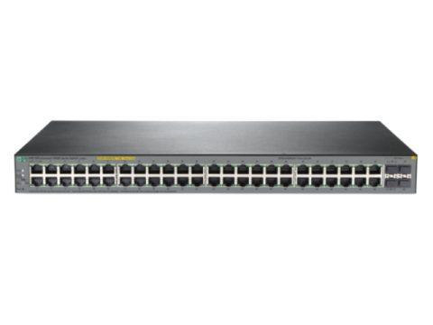 HP JL386A