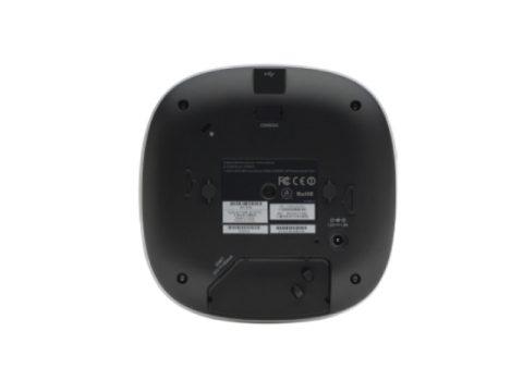 HP JX940A