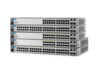 HP – J9625A