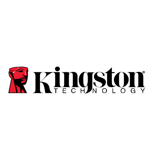 Kingston-01