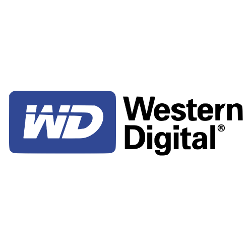 WD-01