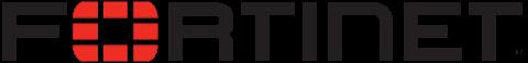 fortinet logo 1
