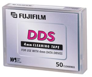 Fuji – 26049006 – DDS Tapes