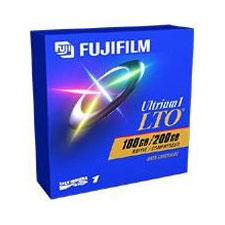 Fuji – 26200010 – LTO Tapes