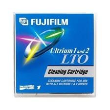 Fuji - 26200014 - LTO Tapes