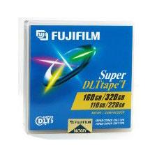 Fuji – 26300001 – SDLT Tapes