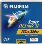 Fuji – 26300201 – SDLT Tapes