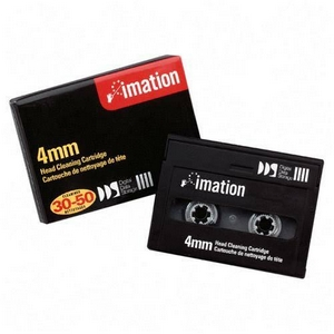 Imation - 45382 - DDS Tapes