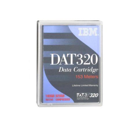 IBM - 46C1936 - DDS Tapes