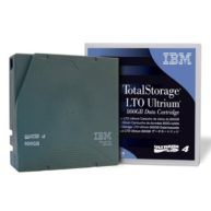 IBM – 59H3040 – DLT Tapes