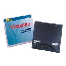 Verbatim - 93827 - LTO Tapes
