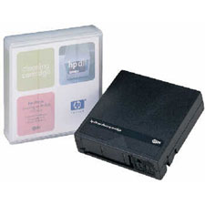 HP - C5142A - DLT Tapes