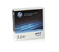 HP – C7976A – LTO Tapes