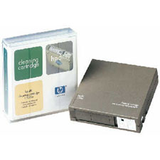 HP - C7998A - DLT Tapes
