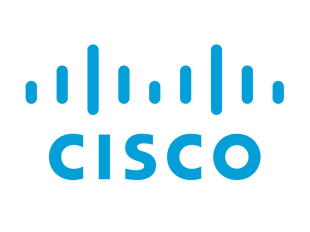 CISCO – XFP10GLR-192SR-L
