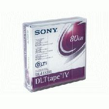 Sony – DL4TK88 – DLT Tapes