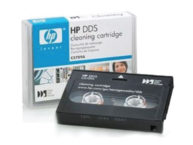 HP – C5709A – DDS Tapes