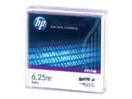 HP – C7976B – LTO Tapes
