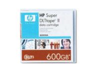 HP – Q2020A – SDLT Tapes