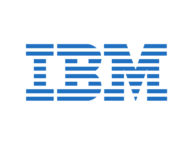 IBM – 95P4436 – LTO Tapes