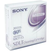 Sony – SDLT-CL – SDLT Tapes