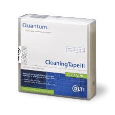 Quantum – THXHC-02 – DLT Tapes