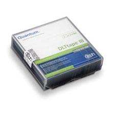 Quantum - THXKC-02 - DLT Tapes