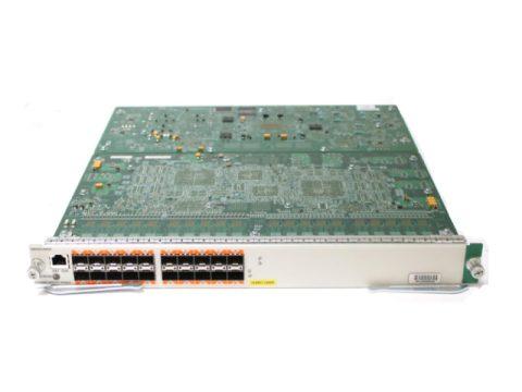 7600 ES20G3C