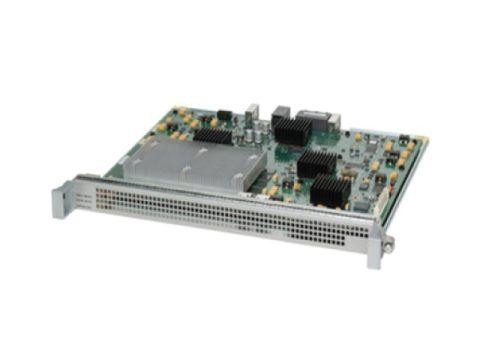 ASR1000 ESP5