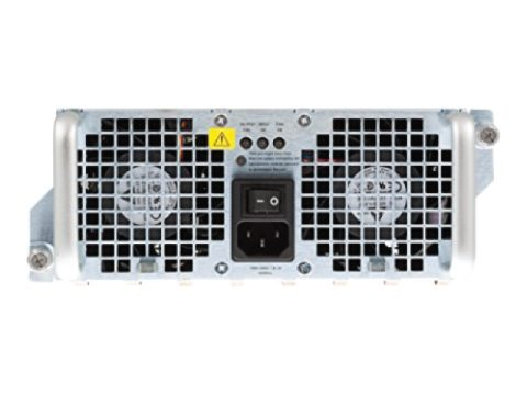 ASR1002 PWR AC