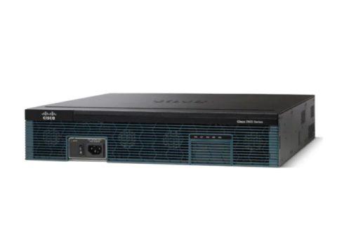 C2951 VSEC K9