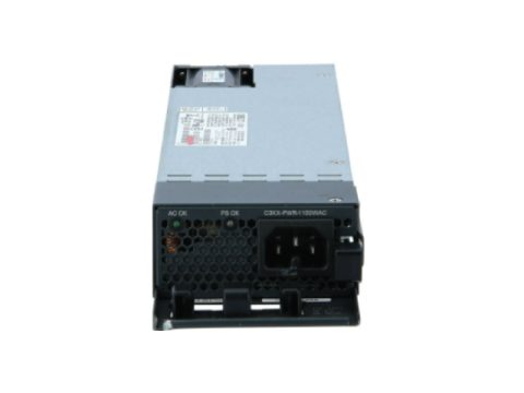C3KX PWR 1100WAC
