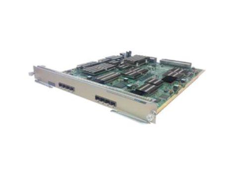C6800 8P10G 1