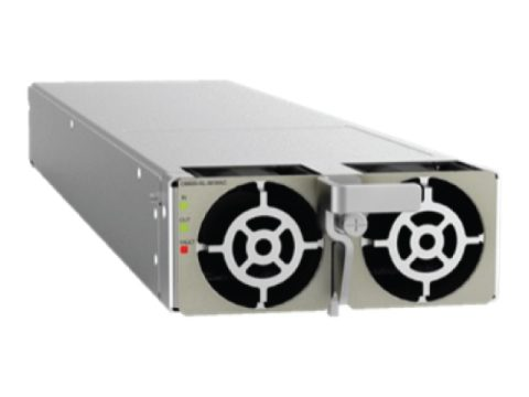 C6800 XL 3KW AC