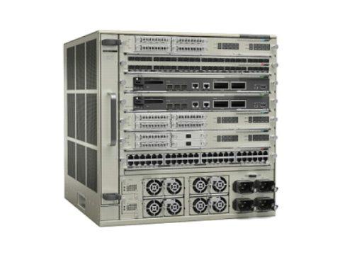 C6807 XL